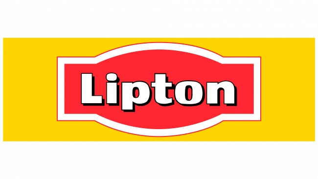 Lipton Simbolo