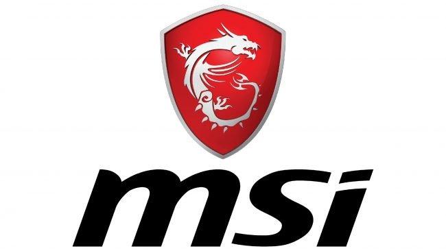 MSI Logotipo 2011-2019