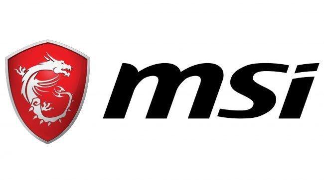 MSI Logotipo 2019-presente