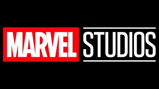 Marvel Studios Emblema