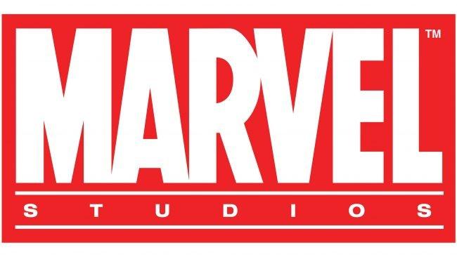 Marvel Studios Logotipo 2008-2011