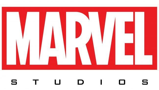 Marvel Studios Logotipo 2013-2016