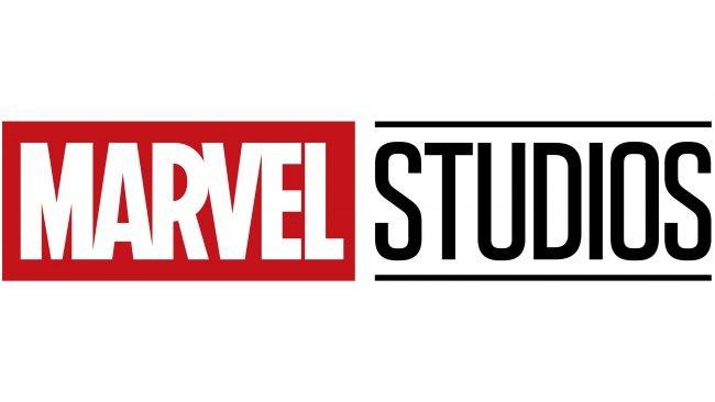 Marvel Studios Logotipo 2016-presente