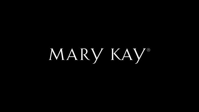 Mary Kay Simbolo