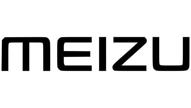 Meizu Logotipo 2015-presente