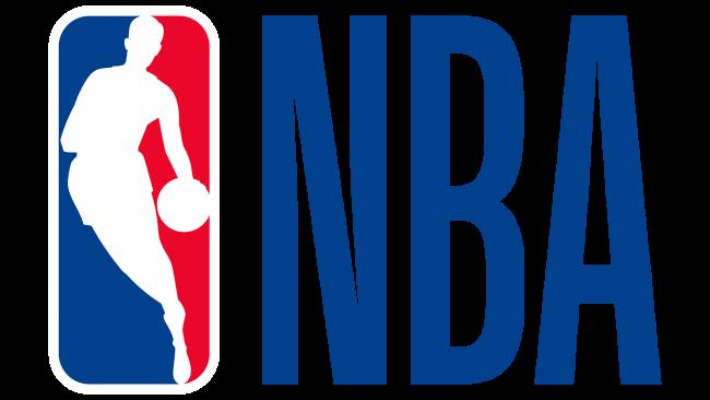 NBA Simbolo