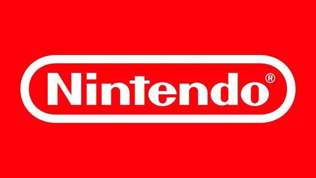 Nintendo Emblema