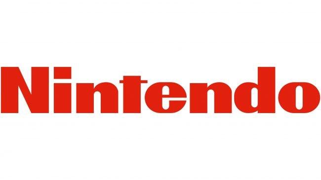 Nintendo Logotipo 1967-1975