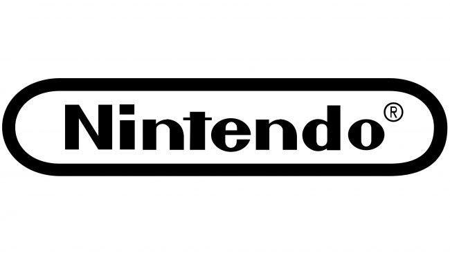 Nintendo Logotipo 1977-1983