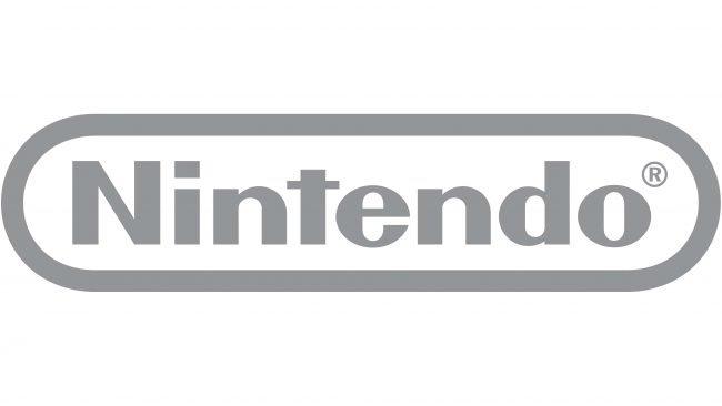 Nintendo Logotipo 2006-2016