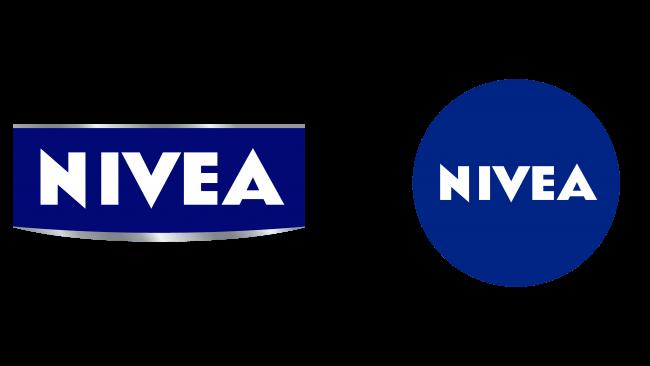 Nivea Emblema