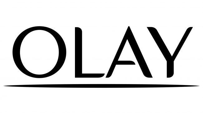 Olay Logo 2017-presente