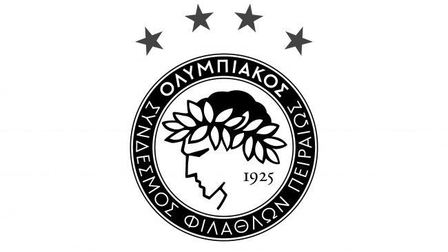 Olympiacos Simbolo