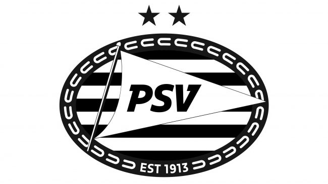 PSV Simbolo