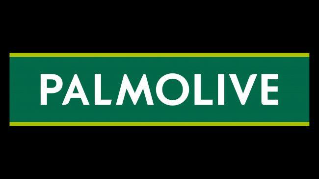 Palmolive Simbolo