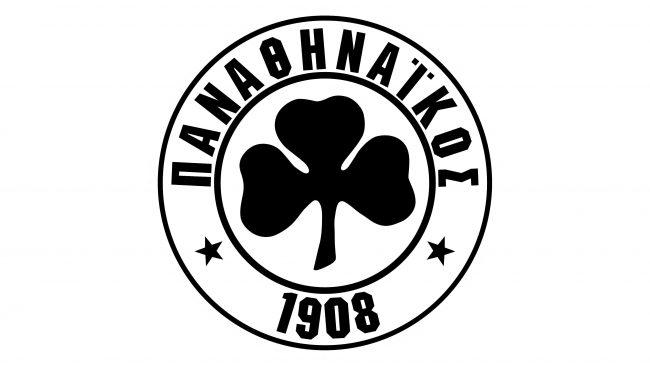 Panathinaikos Simbolo