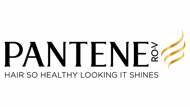 Pantene Simbolo