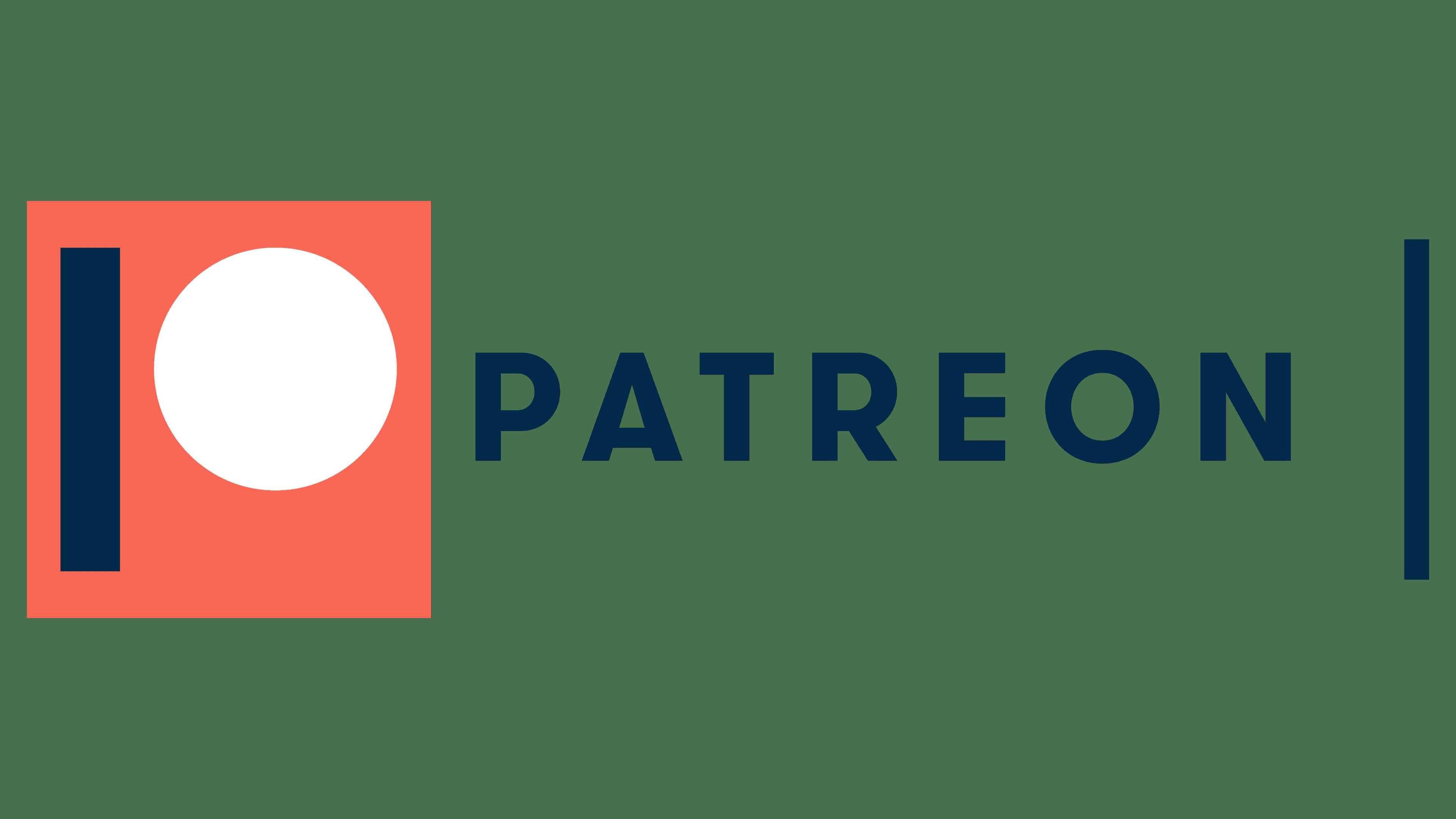 https://logos-marcas.com/wp-content/uploads/2020/11/Patreon-Simbolo.png