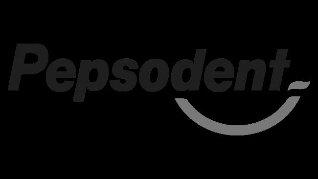 Pepsodent Simbolo