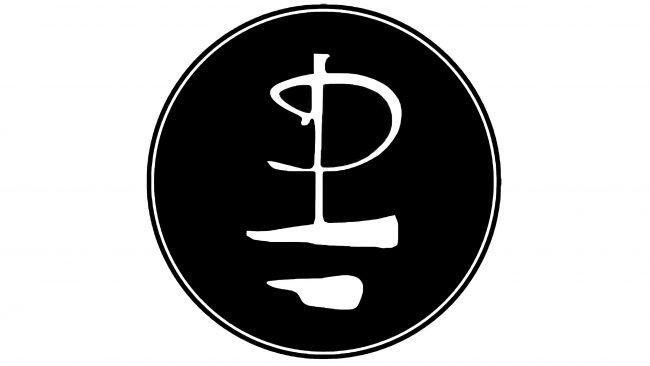 Pink Floyd Logotipo 1985-2011