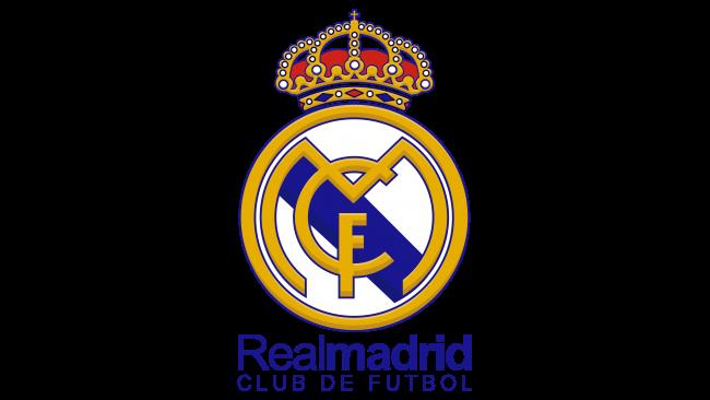 Real Madrid Emblema