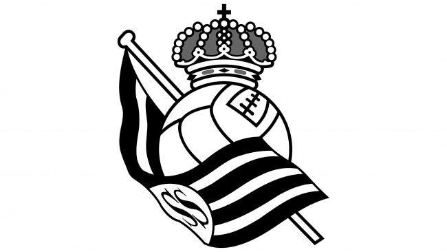 Real Sociedad Simbolo