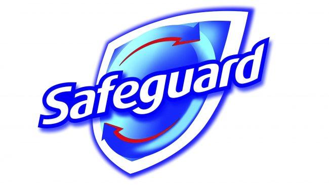 Safeguard Logo 2007-2011