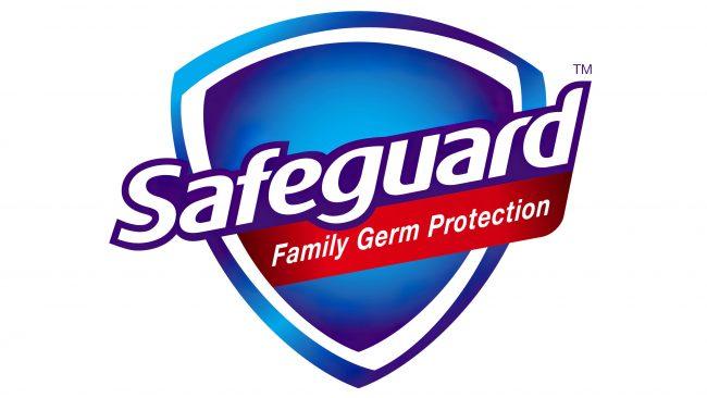 Safeguard Logo 2011-presente