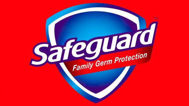 Safeguard Simbolo