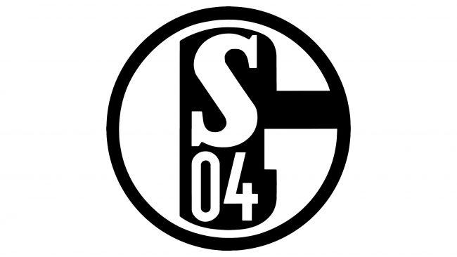 Schalke 04 Simbolo