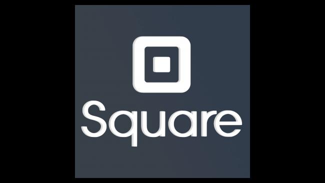 SquareUp Emblema