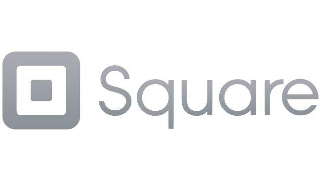 SquareUp Logotipo 2011-presente