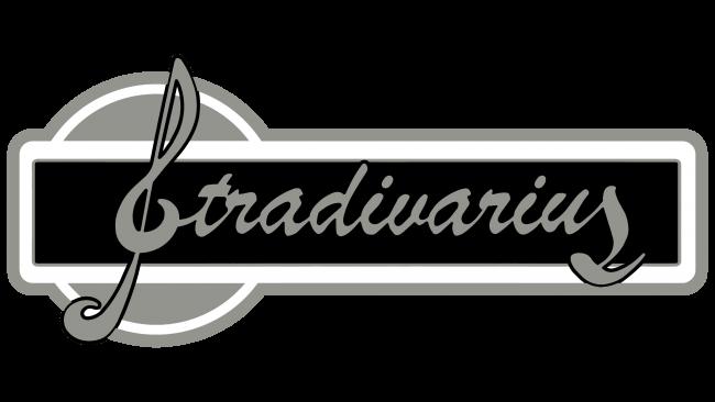 Stradivarius Emblema