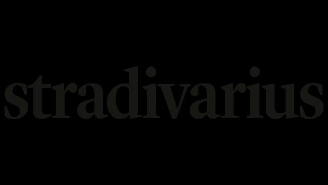 Stradivarius Simbolo