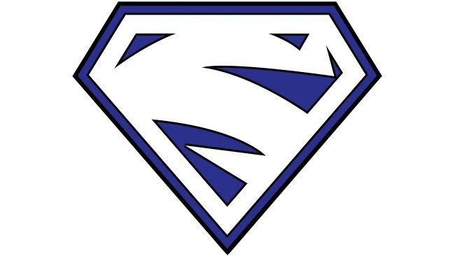 Superman Logotipo 1997-1998