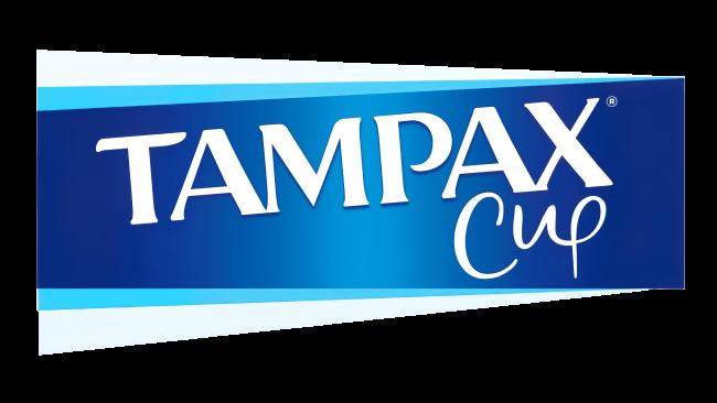 Tampax Simbolo