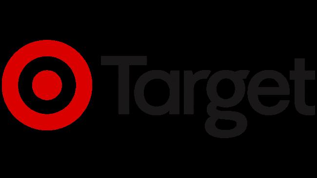 Target Emblema