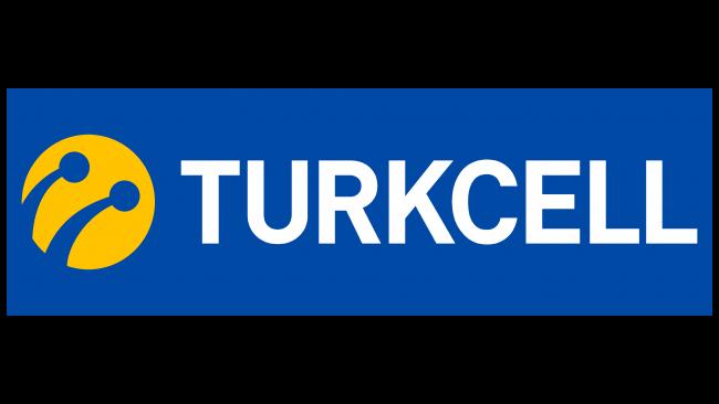 Turkcell Simbolo