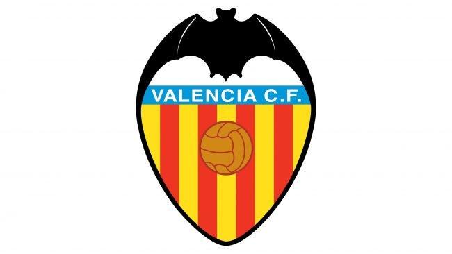 Valencia Logotipo 2012-presente
