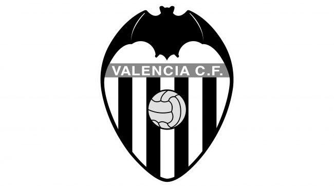 Valencia Simbolo