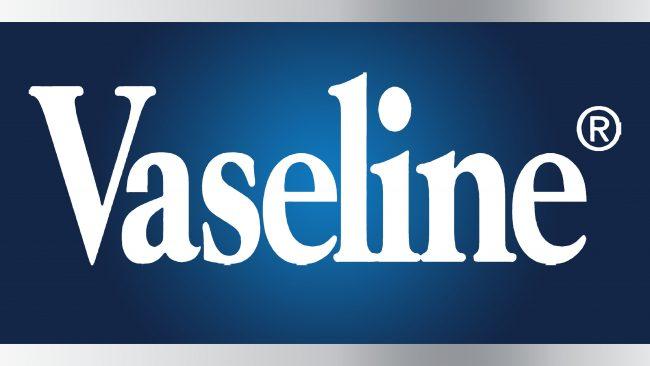 Vaseline Logotipo 2004-2006