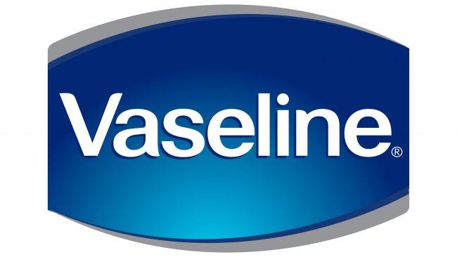 Vaseline Logotipo 2006-2018