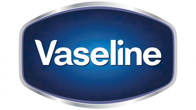 Vaseline Logotipo 2018-presente