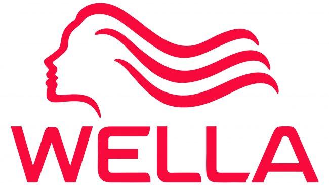 Wella Logotipo 2009-presente