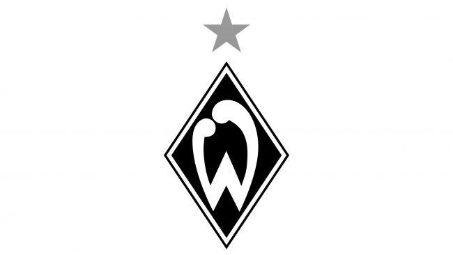 Werder Bremen Simbolo