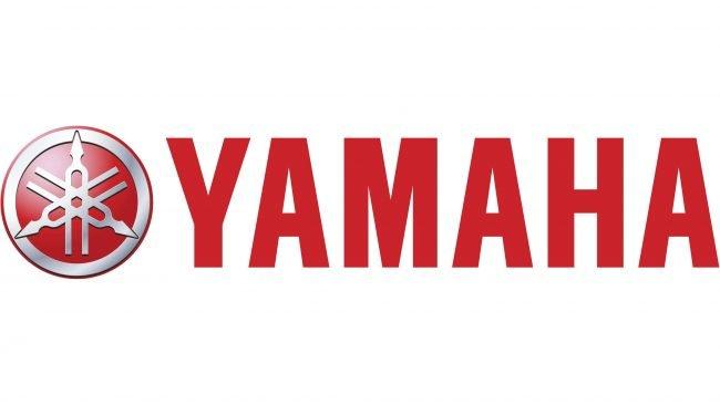 Yamaha Motor Company Logotipo 1998-presente