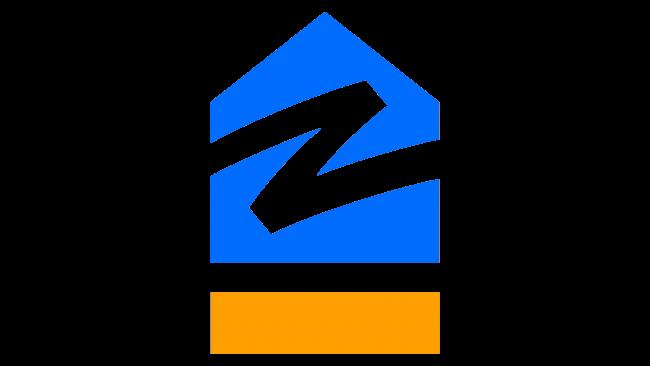 Zillow Simbolo