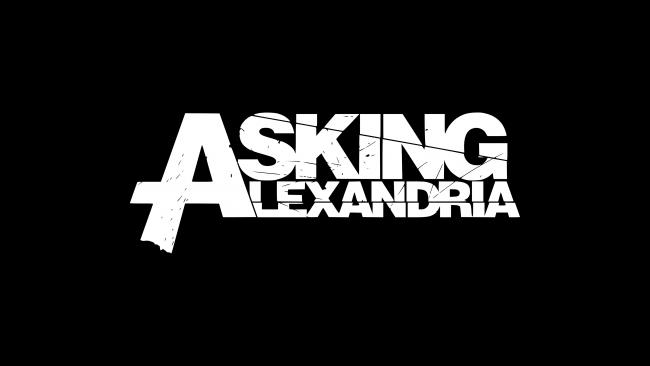 Asking Alexandria Simbolo