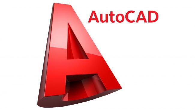 Autocad Logotipo 2009-2014
