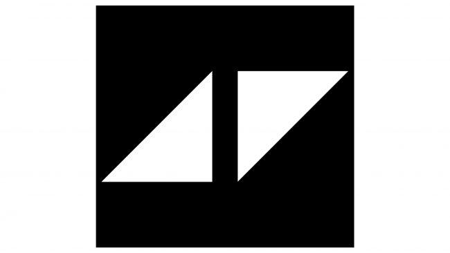 Avicii Logotipo 2011-2018